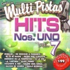 Hits - Nos. Uno, Vol. 7, Music Makers