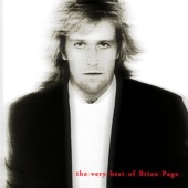 If You Leave - Brian Page