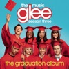 Glee: The Music - The Graduation Album, Glee Cast