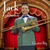 Nobody Knows The Trouble I've Seen - Jack Teagarden