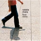 Float Away - Single