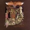 Toys In the Attic, Aerosmith