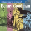 China Boy (1996 Remastered)  - Benny Goodman Trio