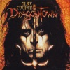 Dragontown, Alice Cooper
