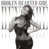 Broken-Hearted Girl - EP