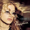 Start:00:00 - Anastacia - I'm Outta Love