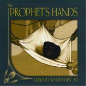 The Prophet's Hands