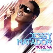 Morena (feat. Romain) - Single