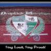 Sing Loud, Sing Proud, Dropkick Murphys