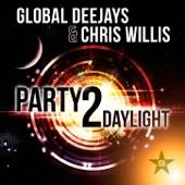 Party 2 Daylight - Single