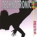 Technotronic Get Up!