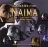 Naima  - Cedar Walton