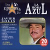 Las Estrellas de la Hora Azul, Javier Solis