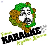 Fuimos (In the Style of Argentino Ledesma) [Karaoke Version]