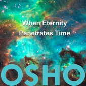 When Eternity Penetrates Time - EP