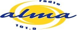 Radio Alma Podcast