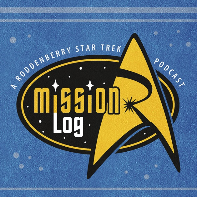Mission Log 53 Episode 053 The Ultimate Computer