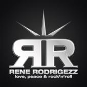 Love, Peace & Rock'n'Roll