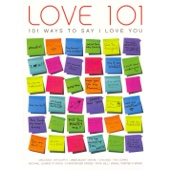 Love 101 - Various Artists