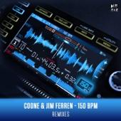 [Download] 150 BPM MP3