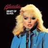 Heart of Glass - EP, Blondie