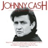Hit Collection - Edition: Johnny Cash, Johnny Cash