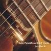 For All We Know - Bucky Pizzarelli & Frank Vignola