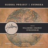 Global Project: Svenska