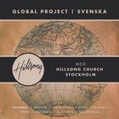 Global Project: Svenska