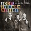 Sportfreunde Stiller - Applaus, Applaus Grafik