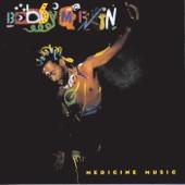 Bobby McFerrin - Common Threads bild