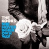 The Kooks - She Moves In Her Own Way  Radio Version