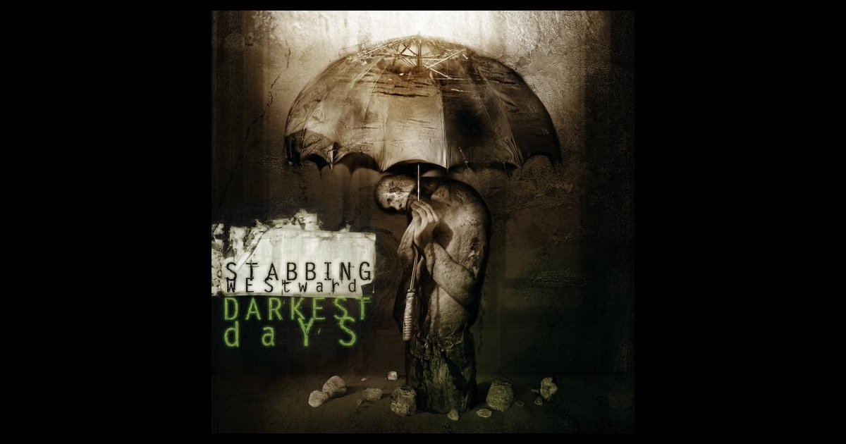 STABBING WESTWARD - UNGOD - free download mp3
