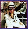 Elton John Don't Let the Sun Go Down on Me (live)