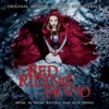 Red Riding Hood - Official Soundtrack