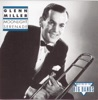 In A Little Spanish Town - Glenn Miller