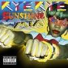 Sunshine - Single, Rye Rye & M.I.A.