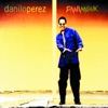 Everything Happens To Me - Danilo Perez