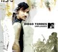 Diego Torres Penélope