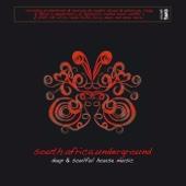 Renato Xtrova & Edson PP - Mi Ma Bo (feat. Grace Mendes) artwork