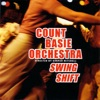 Blood Count  - Count Basie Orchestra