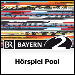 Bayern Hörspiel Pool