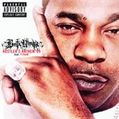 Hustler's Anthem '09 (feat. T-Pain) - Single