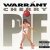 Cherry Pie (Bonus Track Version), Warrant