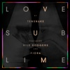 Love Sublime (feat. Nile Rodgers & Fiora) [Duke Dumont Remix]