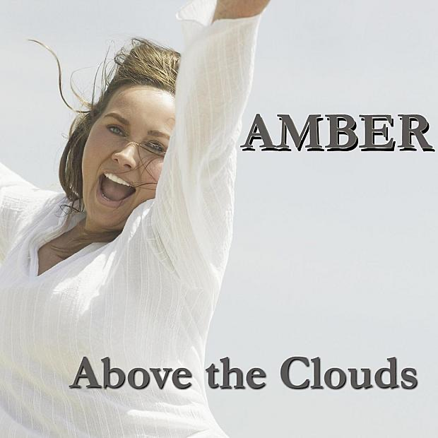 Amber - Above The Clouds (Remixes)