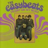 Friday On My Mind, The Easybeats