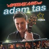 'n Spesiale Aand Met Adam Tas