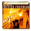 Dexter Freebish
