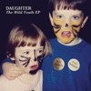 Youth - Daughter